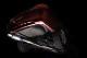 R.S.E フルチタンマフラー  日産  S15 SILVIA  SR20DET  RB6090-NS08C