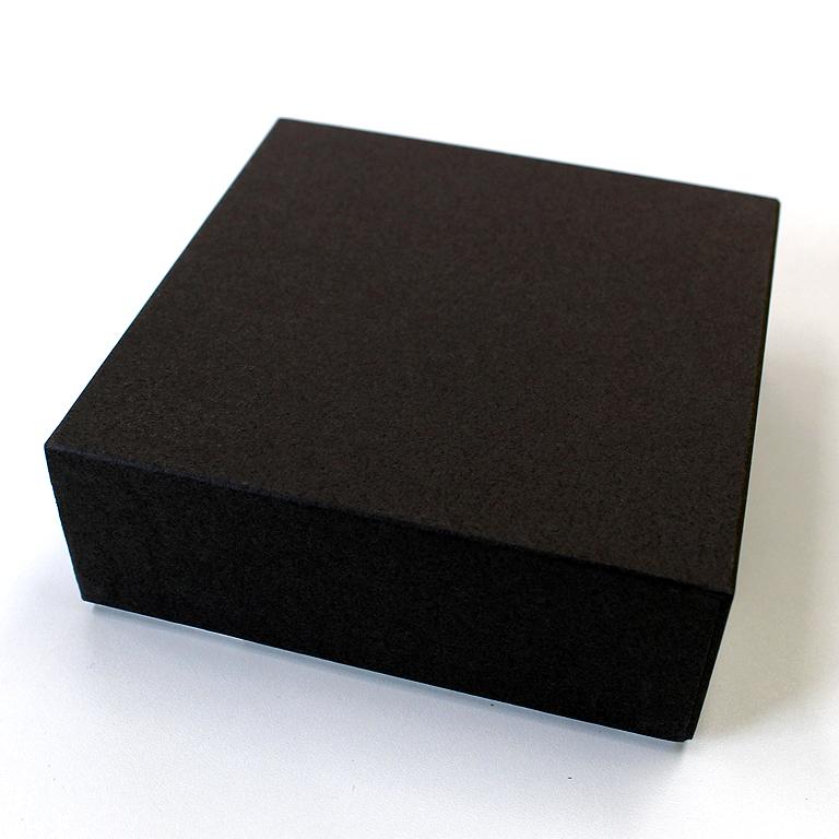 オーバーナイトボックス