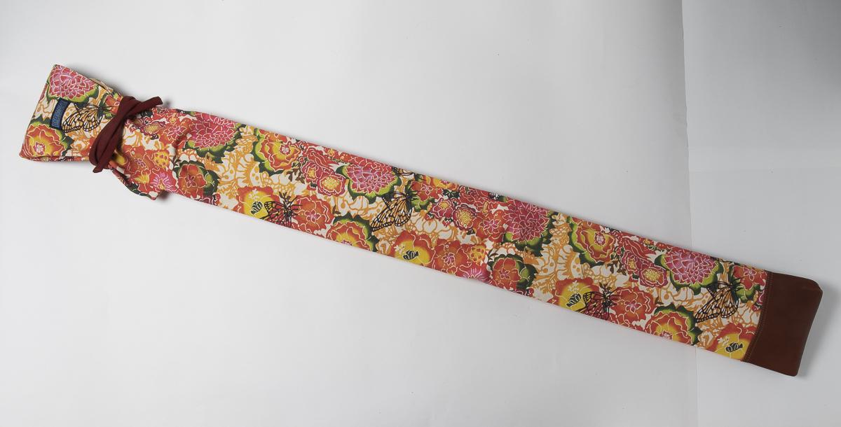 優香さんの竹刀ケースB/バタフライ