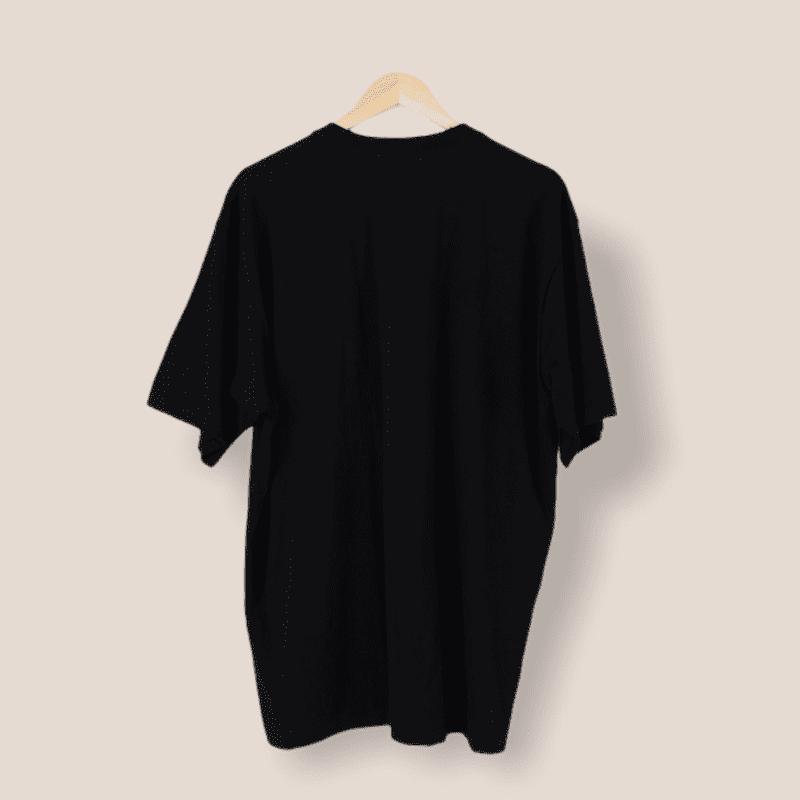 CLASSICTシャツ