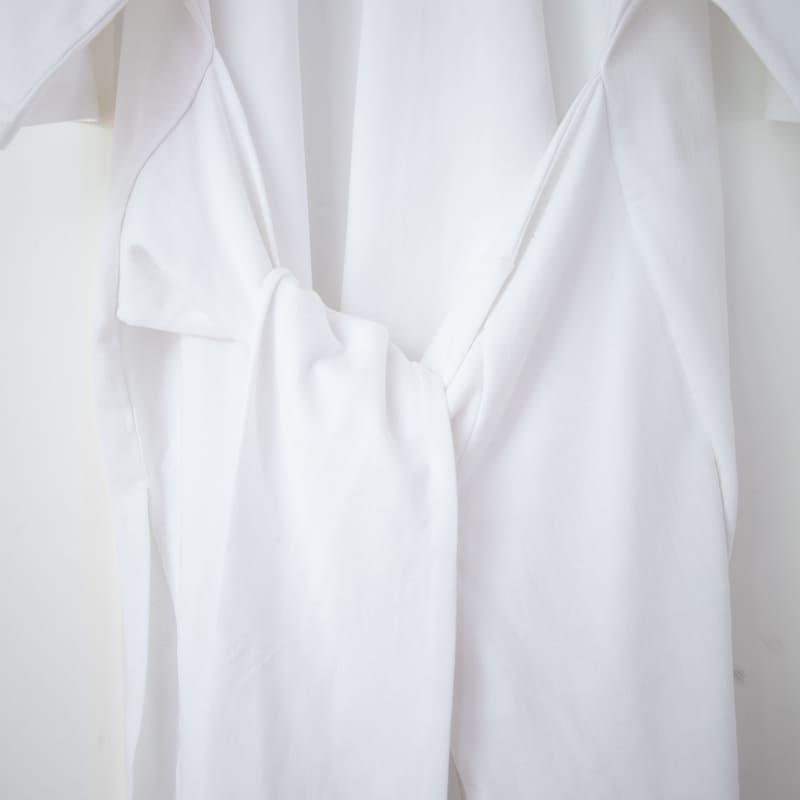 TiedUp Tシャツ