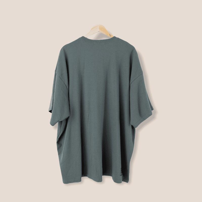 FastenerT-shirt