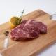 完全放牧 牧草牛(NZ育ち)リブロース ステーキ用 200g×5枚