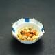 【リニューアル】無添加 手作り 惣菜 14品セット