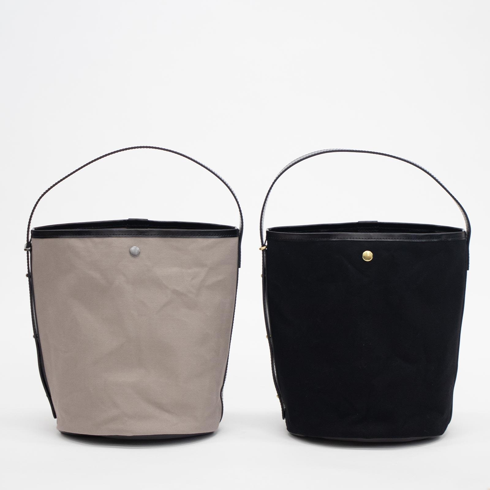 Root Shoulderbag(ショルダーバッグ) enショルダー_02