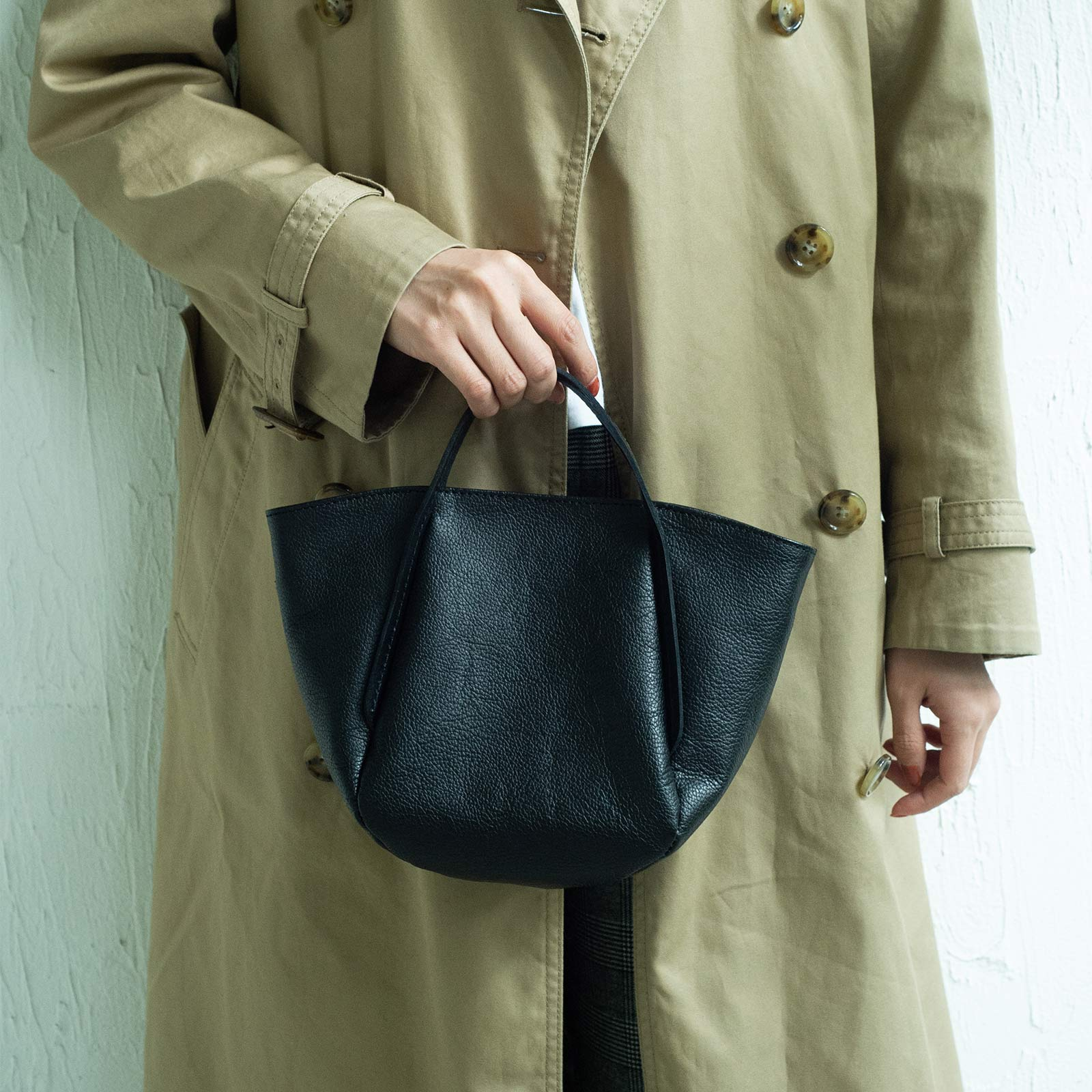 Root Totebag(トートバッグ)  A³petit