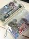 ミニクラッチ(マルチ財布)★1個からも可能!★毎月5日早割入稿専用注文・30日発送★