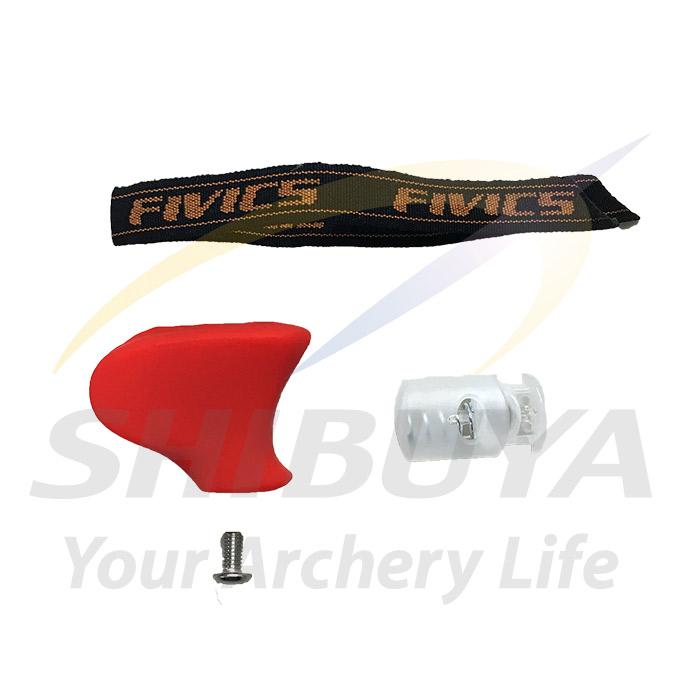 FIVICS セーカー1