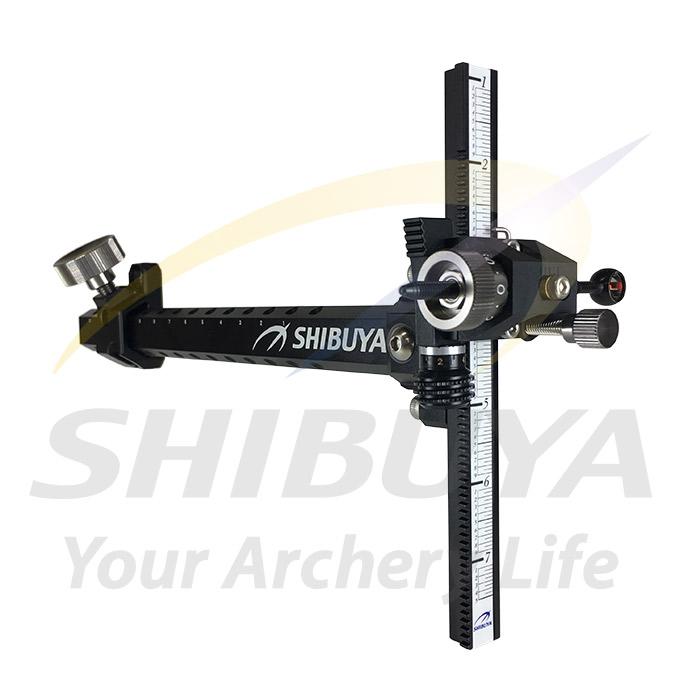 SHIBUYA デュアルクリックサイト