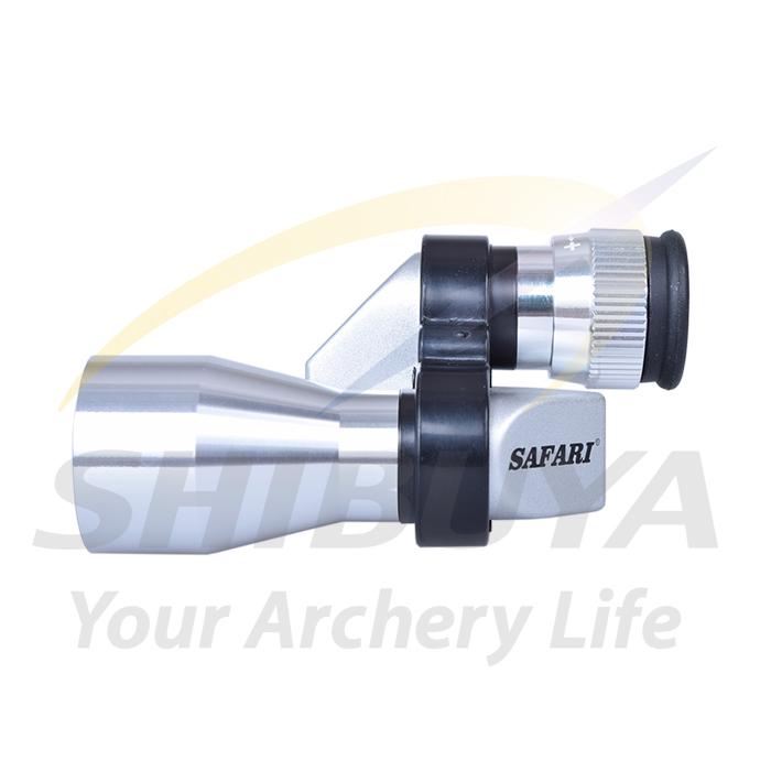 SIGHTRON SA526SV サファリ単眼鏡