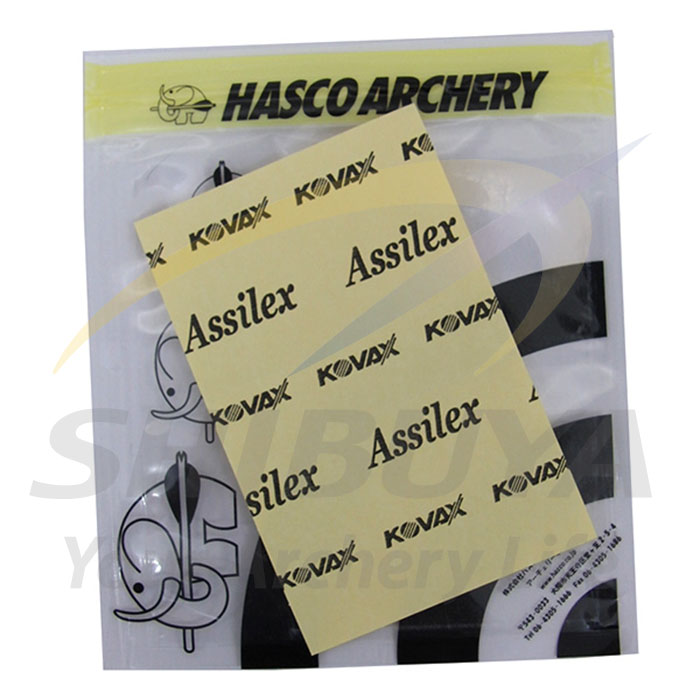 HASCO グリッパー <ネコポスOK>
