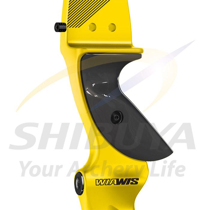 WIAWIS CX7 H25