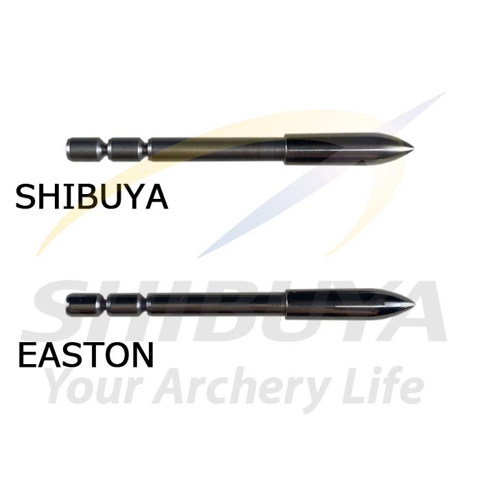 SHIBUYA A/C/E ブレークオフポイント <ネコポスOK>