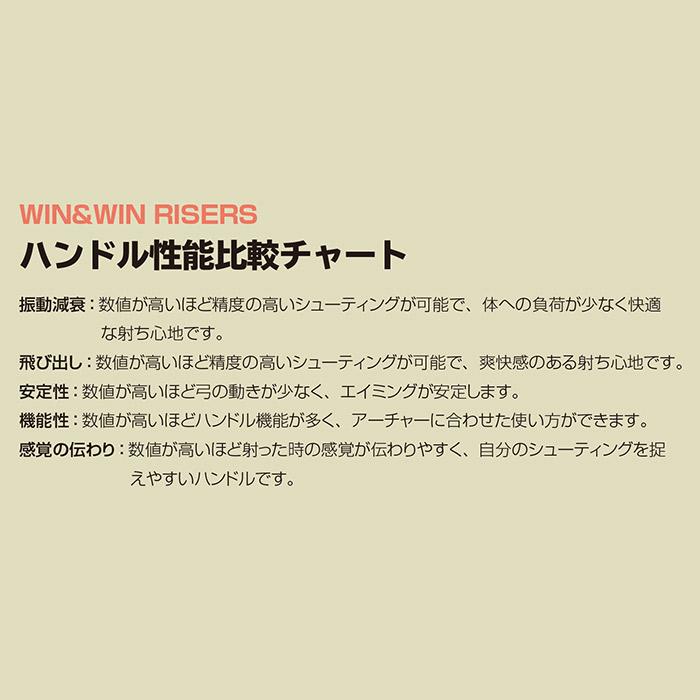 INNO CXT LIGHT H23【アウトレット特価】