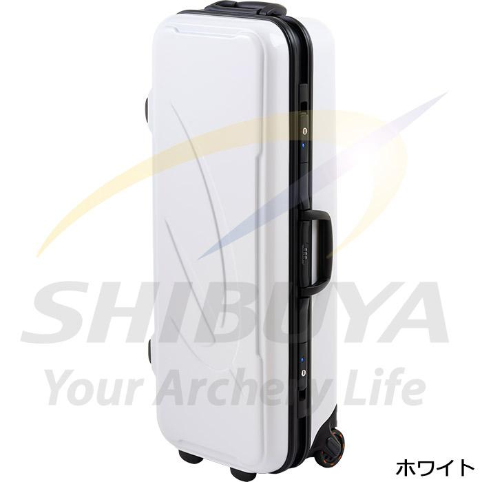 SHIBUYA RBT-1000EXケース NEWモデル