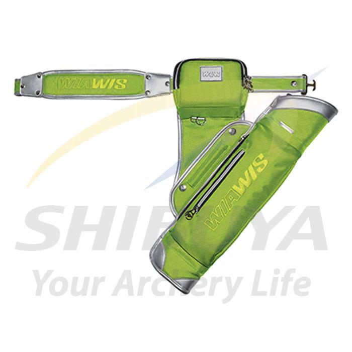 WIAWIS A-1クィーバー