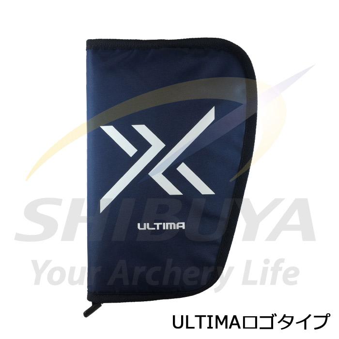 ULTIMA RC�485 カーボンサイト パープル