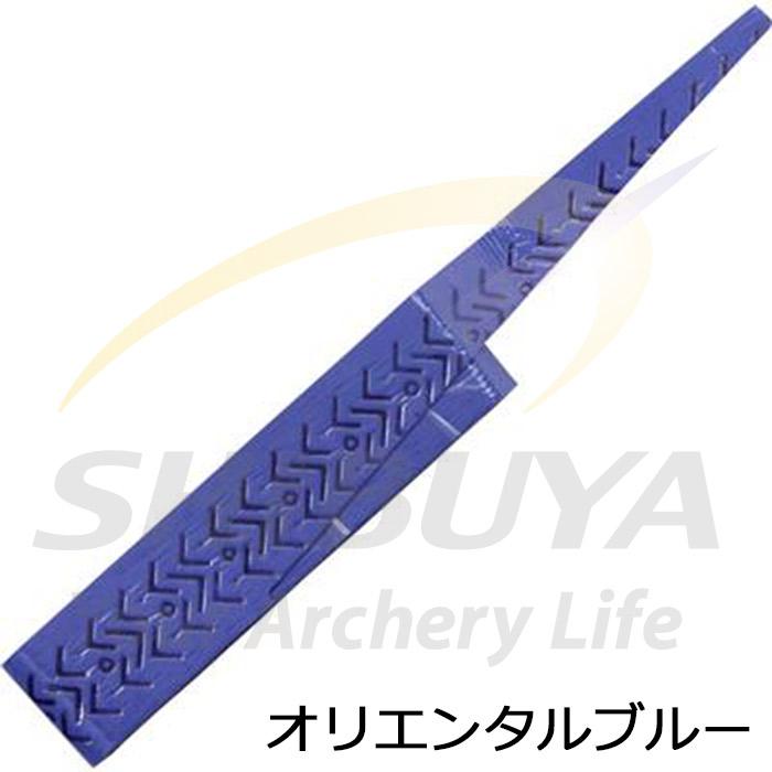 YONEX AC133 ウェットスーパーストロンググリップ <ネコポスOK>