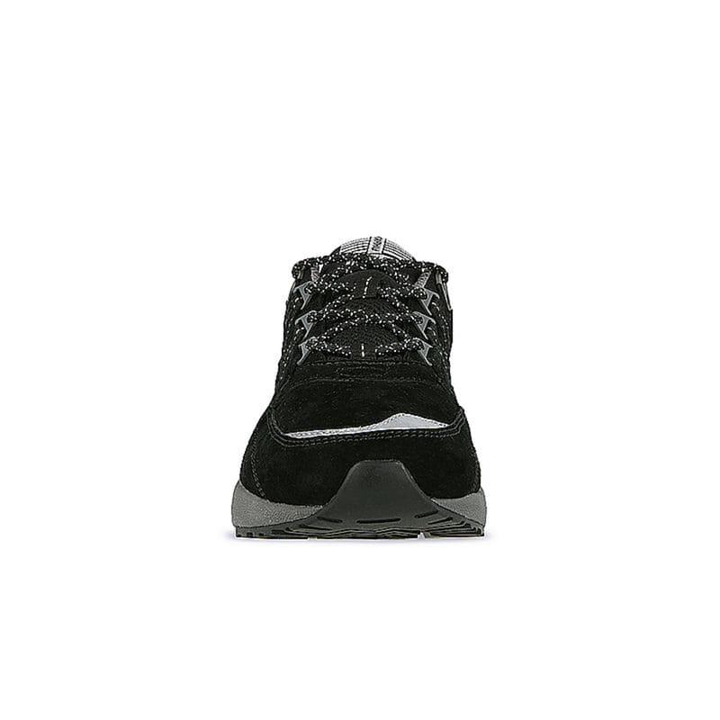 Fusion2.0 Black / Black