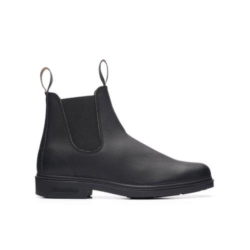 DRESS ブラック #063