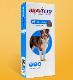 犬用経口ノミダニ駆除薬 ブラベクト錠 大型犬用 20-40kg 1000mg