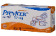 【消炎鎮痛剤】プレビコックス57mg 小型犬用 30錠