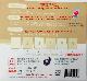 犬用フィラリア予防薬 ハートディフェンダー 12錠(6錠入X2箱) 大型犬用 22.7-45.4kg