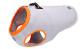 【国内配送】犬用 クーリングベスト S オレンジ 熱中症予防 散歩 涼しい