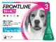 フロントライン トライアクト 中型犬用 3本入り Frontline Tri-Act M