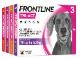 フロントライン トライアクト 大型犬用 3本入り Frontline Tri-Act L