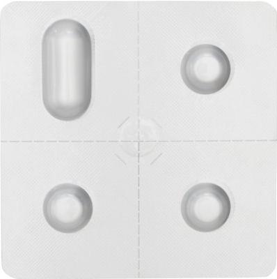 シンパリカ 10mg | 2.6-5.1kg | 3錠入り | 犬用ノミ・マダニ駆除薬 | Simparica |