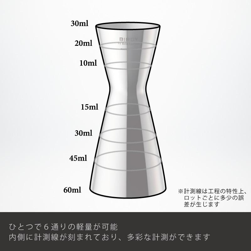 ステアリングMSセット(MT540,BS300,ST82,MC30/60)【刻印無料特典付】