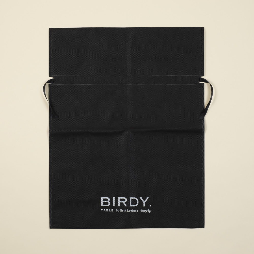 【ネコポス発送】ギフトバッグ Lサイズ 2枚まで同封可(他の商品との同時購入不可)