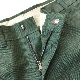 Mr. Levi's ミスターリーバイス STA-PREST スタプレスト SLACKS スラックス 送料無料 メンズ W85/玉虫色系 アメリカ輸入 USA ブランド アメカジ 古着卸 グリッパージッパー カジュアル スーツパンツ
