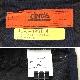 Firestone ファイアストン ワークベスト アメリカ直輸入 キルティングライナー CINTAS 送料無料 メンズ L-R/紺・ネイビー タイヤ ゴム 企業 車 ワッペン USA アメカジ ジッパー アウトドア 古着卸