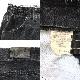 Lee リー アメリカ直輸入 ブラックデニムパンツ ジョッパーズ 送料無料 16 PETITE/デニムブラック ウエストゴム テーパード MADE IN USA アメカジ ブランド ジッパーフライ レディース 古着卸 業販