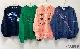 【受注生産】【ダサかわトレーナー・レディース プリントスウェット】 S - M - L - XL 100lbs=45.3kg アメリカ古着 ベール 送料無料 アニマル 花柄 風景 ガーリー 総柄 装飾 猫 鳥 ベア 刺繍 ビンテージ まとめ 福袋 古着卸 アメカジ US輸入 アソート リメイク ユニセックス