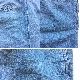 croft & barrow アメリカ直輸入 デニムショーツ 送料無料 メンズ W38/デニムブルー トラッド アメカジ ショートパンツ 短パン ハーフパンツ 綿パン USA 古着卸 業販 大きい ビッグ オーバー XXL