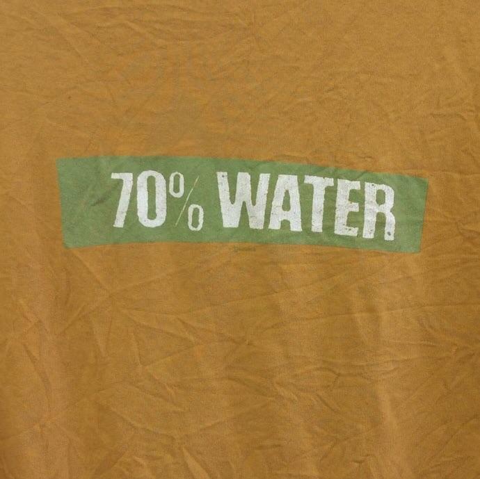 PEARL JAM パールジャム 90's 半袖Tシャツ バンドT アメリカ製 グランジ XL