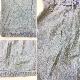GLORIA VANDERBILT アメリカ古着 デニムスカート ジャンパースカート レディース M/デニム・アイスブルー ノースリーブ GV JEANS ワンピース ドレス ジレ USA 輸入品 古着御