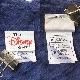 DISNEY ディズニー キャラクター アメリカ古着 コーデュロイシャツ 長袖シャツ 送料無料 メンズ M/紺・ネイビー ピノキオ コオロギ ジミニークリケット アメカジ トラッド コーズ  コールテン コード USA 古着卸 業販 The Disney Store