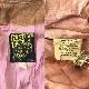 GASTOWN TALK LTD. スエードコート フードジャケット 送料無料 レディース S程度/ベージュ系 本革 フェイクファー ハーフコート MADE IN CANADA 古着卸 業販 USA カナダ