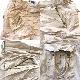 POLO CHINO ポロ チノ RALPH LAUREN ラルフローレン アメリカ直輸入 ショートパンツ 送料無料 カーゴパンツ メンズ W40/ベージュ系 ワークショーツ コットンパンツ 6ポケット USA アメカジ ブランド 短パン ハーフパンツ トラッド 古着卸 業販 大きい ビッグ オーバー