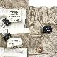 FLYERS コットンパンツ アメリカ直輸入 チノパンツ 送料無料 W36/薄いカーキ系 チノパン 綿パン ウエストゴム USA アメカジ カジュアル 古着卸 業販 レディース メンズ ユニセックス 大きい ビッグ オーバー