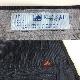 RED KAP ワークパンツ 送料無料 レディース 10/ダークネイビー アメリカ直輸入 ストレート ノータック チノパン 綿パン レッドキャップ MADE IN USA アウトドア 古着卸 業販
