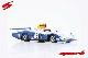 Renault-Alpine A 442 No.16 24H Le Mans 1977