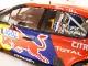 1/18 CITROEN C3 #1 WRC RALLY TOUR DE CORSE 2019