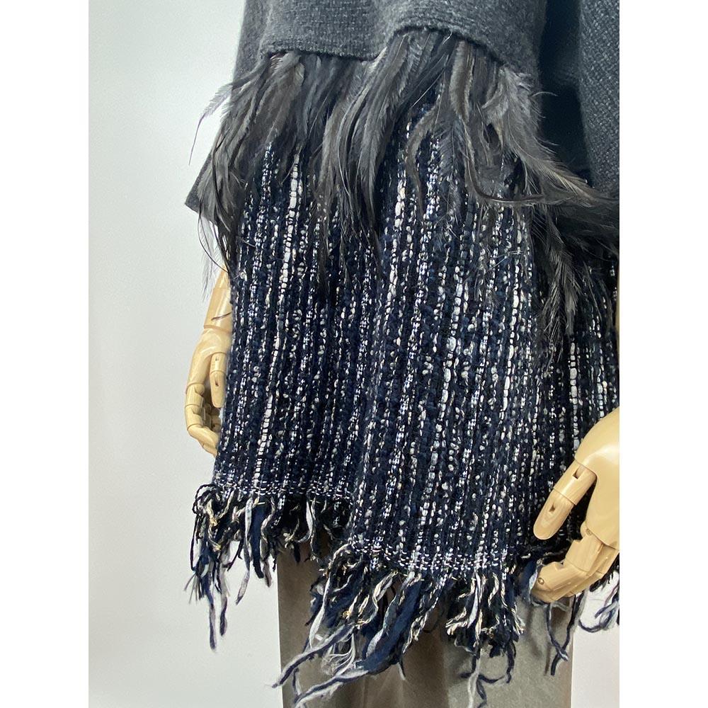 FABIANA FILIPPI / セーター