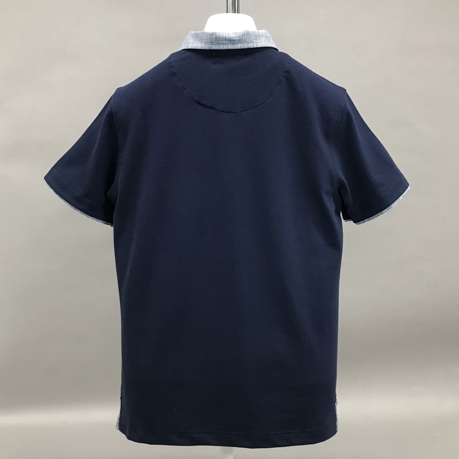PRANDI / ポロシャツ