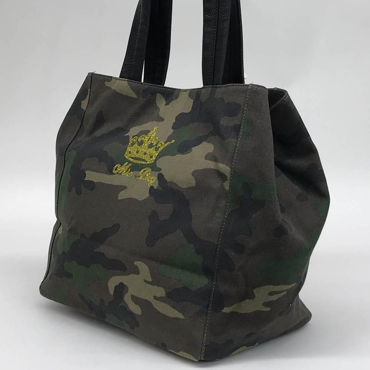 MIA BAG / バック